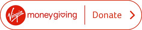 Donate Virgin Money Giving